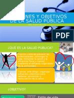 267622304-Funciones-de-Salud-Publica-salud-Publica