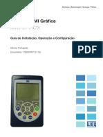 IHM- Grafico.pdf