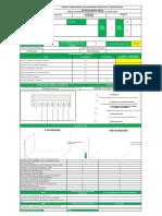 Modelo de imforme mensual HSE para empresas contratistas.xlsx