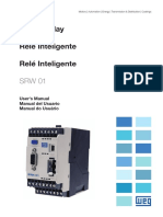WEG-srw01-manual-do-usuario-0899.5838-4.0x-manual-portugues-br