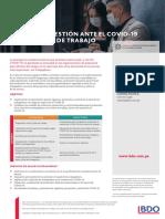 BDO-Peru-Sistema-de-Gestion-ante-el-COVID-19-en-el-centro-de-trabajo
