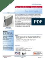 Antenna BSA-M65-15F005-22_Ver 1.1.pdf