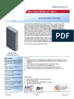 Antenna BSA-M65-17V010-42_Ver 1.0.pdf