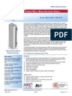 CCI Antenna HBSA-M65-17R010-42_Ver 1.1.pdf