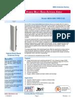 CCI Antenna HBSA-M65-19R010-62_Ver 1.2.pdf