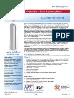 CCI Antenna HBSA-M65-19R010-63_Ver 1.0.pdf