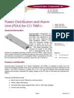 PDU for TMA Catalog (add 3DT)_add CEQ V3.0_001.pdf