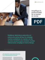 Amplify your sales team productivity SPA (1).pdf