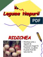0legumeletimpurii (1).ppt