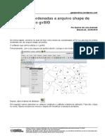 gpl-adicionar-coordenadas-a-arquivo-shape-de-pontos-usando-gvsig.pdf