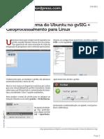 gpl-adotando-o-tema-do-ubuntu-no-gvsig.pdf