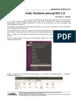 gpl-atualizar-extensao-sextante-para-gvsig.pdf