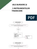 8 Cotare_8.pdf
