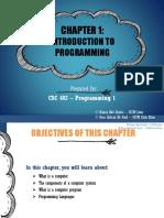 Intro to Programming.pdf