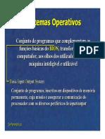 SOgrande.pdf