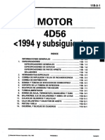 Manual de  4D56 1994 al 2005.pdf