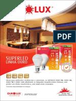 _lampada-led-certificada-ourolux-bulbo-4w-branco-bivolt