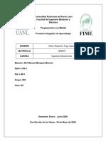 PIA-Matlab.pdf