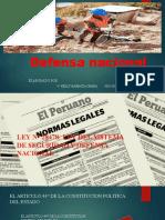 expo DEFENSA NACIONAL.pptx