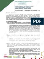 AtividadeavaliativaLissamphibia1 (3)