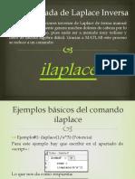 Transformada de Laplace Inversa Matlab.pptx