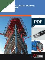 Referentiel_Cables_Liste_Prix_2.pdf