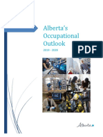 lbr-albertas-occupational-outlook-2019-2028