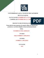 FORMATO DE PROYECTO AULICO DECIMO 2020 A (1)