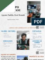 Examen Final - Roel Aponte Padilla.pptx