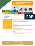 greta-est-aquitaine_poser-bordures-caniveaux.pdf