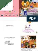 15_Papel e casca so se poem no lixo para site.pdf