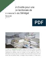 Aménagement du territoire.docx