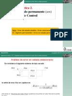 7 - E2020-UT2-Respuesta_Estacionaria_Ess (1)