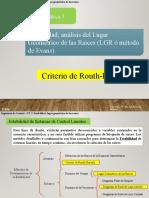 8 - E2020-UT3-Estabilidad_Routh-Hurwitz