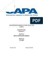 tarea 3 Estadistica 15-2464.docx