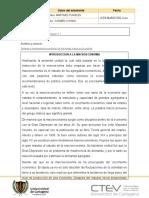 macroeconomia unidad 1.docx