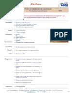 FP - Pose de Bordures VRD - Module 1 (1).pdf
