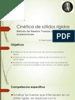 cinetica_solidos