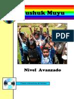 mushukmuyuavanzado.pdf