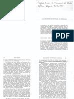 5- Oszlak - La Formación del Estado Argentino-1-12