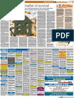 HT-Estate-Law-Book-Q-A-_11-01-2014