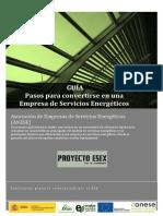 ESEX-Guía-2014-con-contraportada1