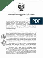 Resol1_180-2013 DGAAA