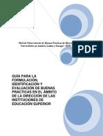 Formulario-Buena-Practica