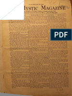 mystic_magazine_v8_n1_jul_1908