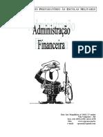 Apostila de Adm FINANCEIRA, 10 OUT 18.pdf
