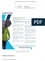 Quiz 1 - Semana 3_ RA_SEGUNDO BLOQUE-FINANZAS INTERNACIONALES-[GRUPO1].pdf