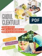 Ghid nutritie.pdf