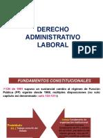 DERECHO ADMINISTRATIVO LABORAL (1).ppt