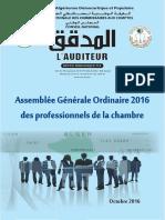 revue-6-CNCC-pdf